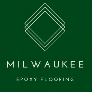 Epoxy Flooring Milwaukee - Logo